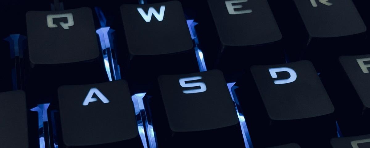 Mänguarvuti lisaseadmed